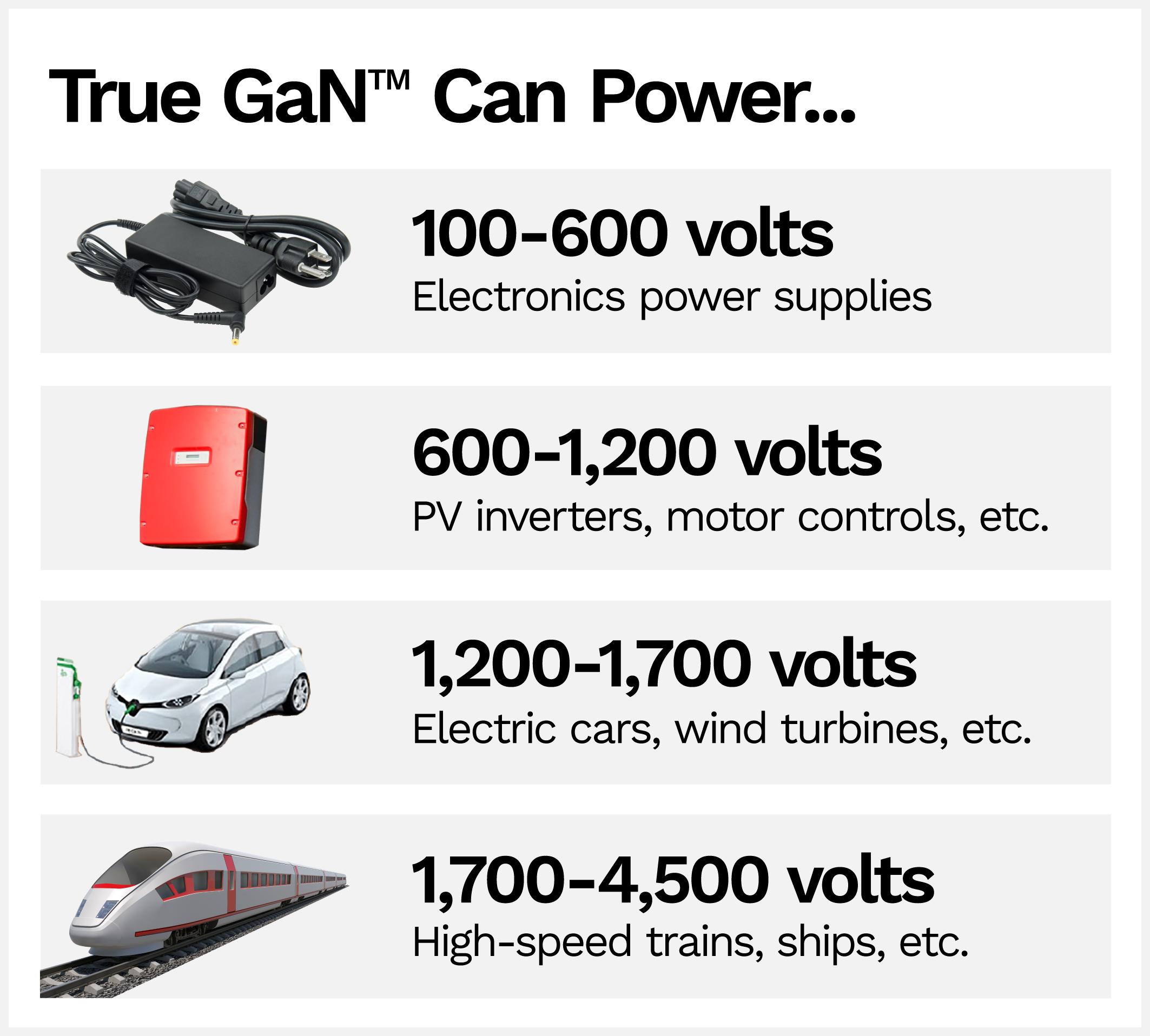Home - NEXGEN Power Systems