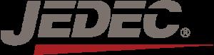 JDEC_logo
