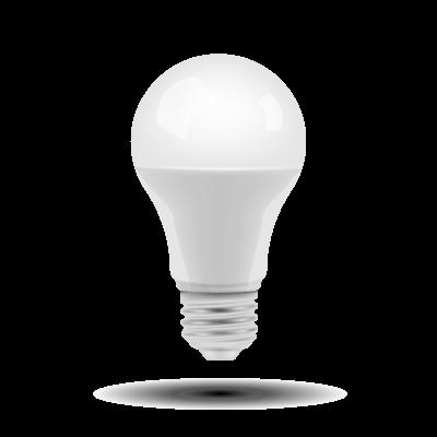 LED_bulb